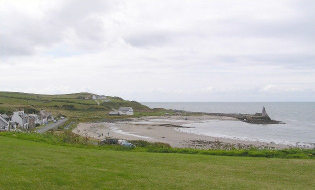 File:Port Logan.jpg