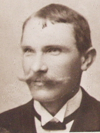 Portrait dr Gerecze Peter.JPG
