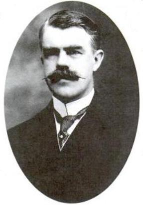 Harold Fisher Politician Wikipedia