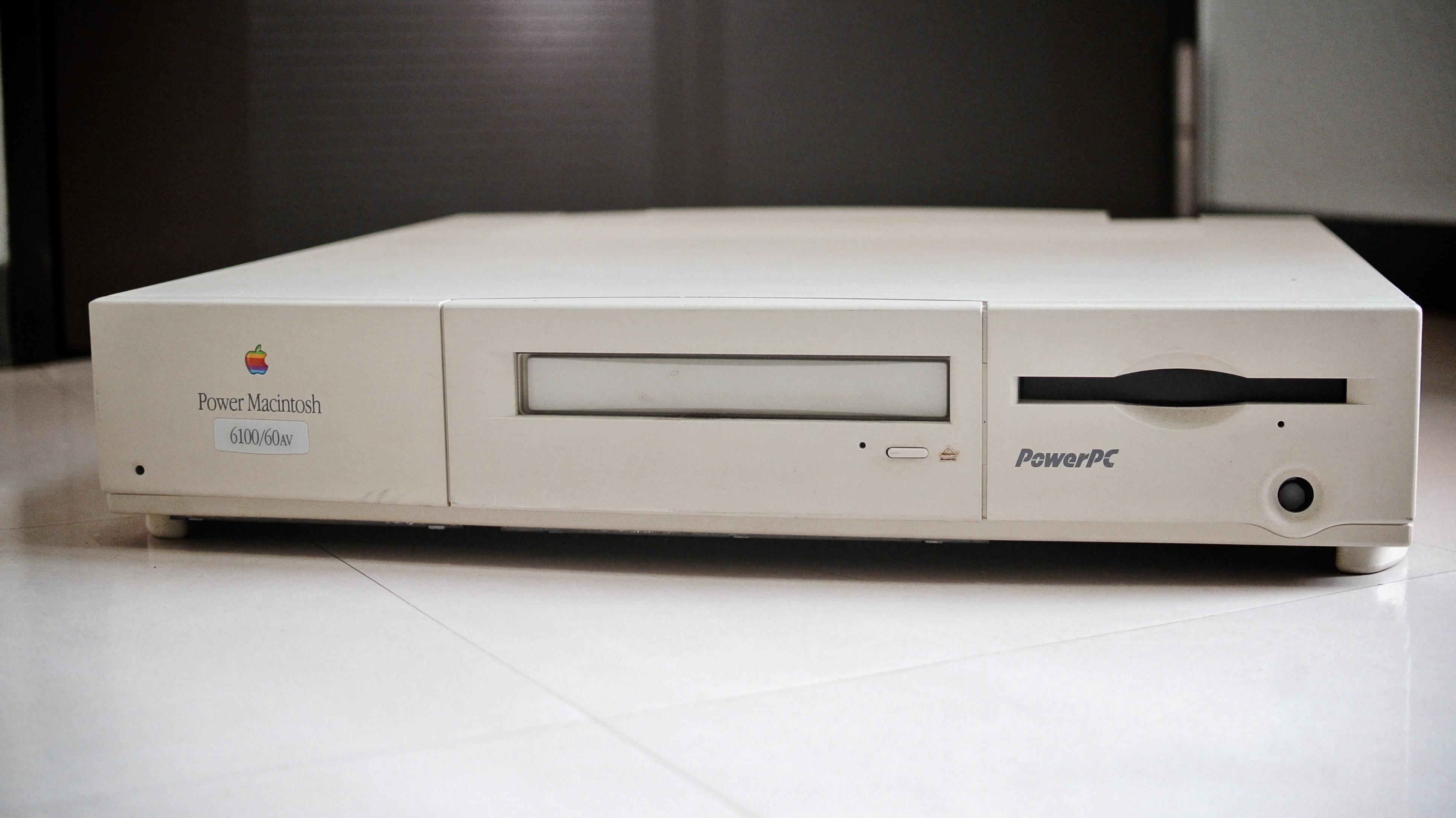 IDE DVD ROM 6116 WINDOWS 7 64 DRIVER