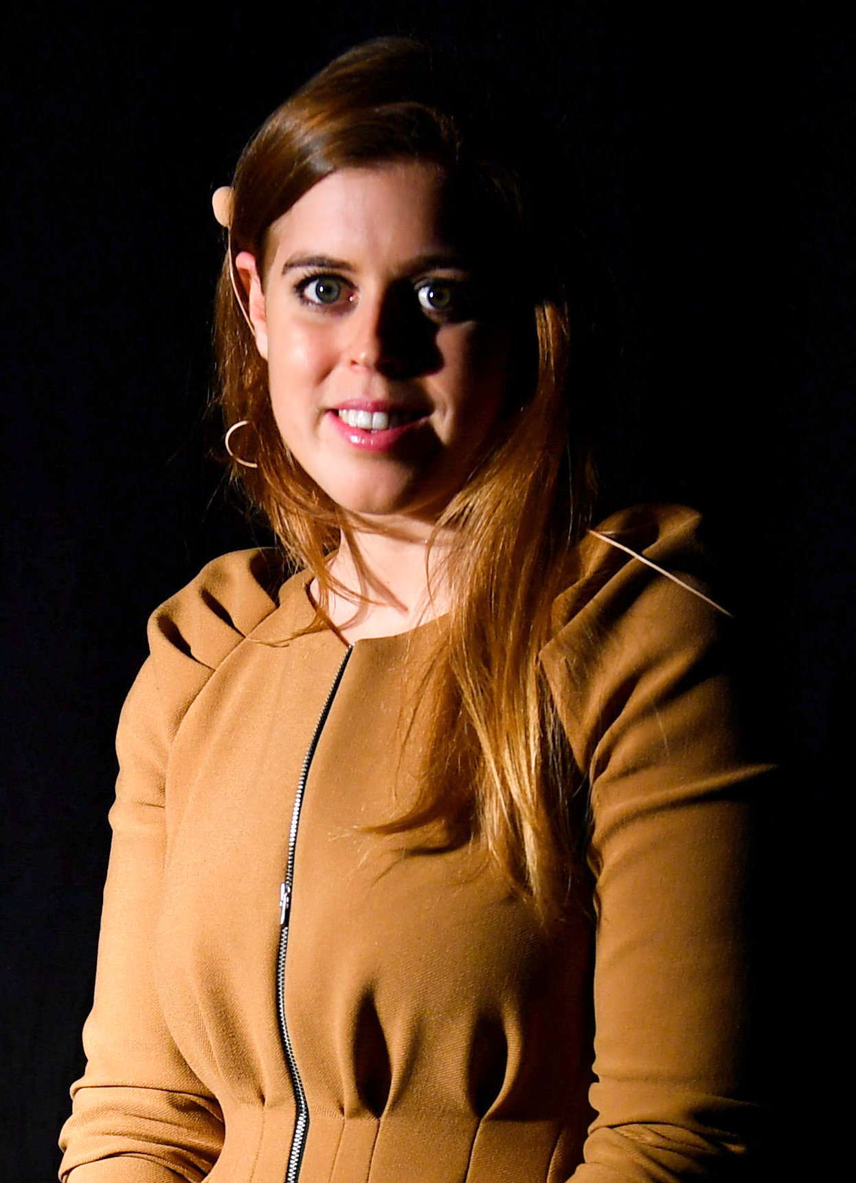 Princess Beatrice Wikipedia