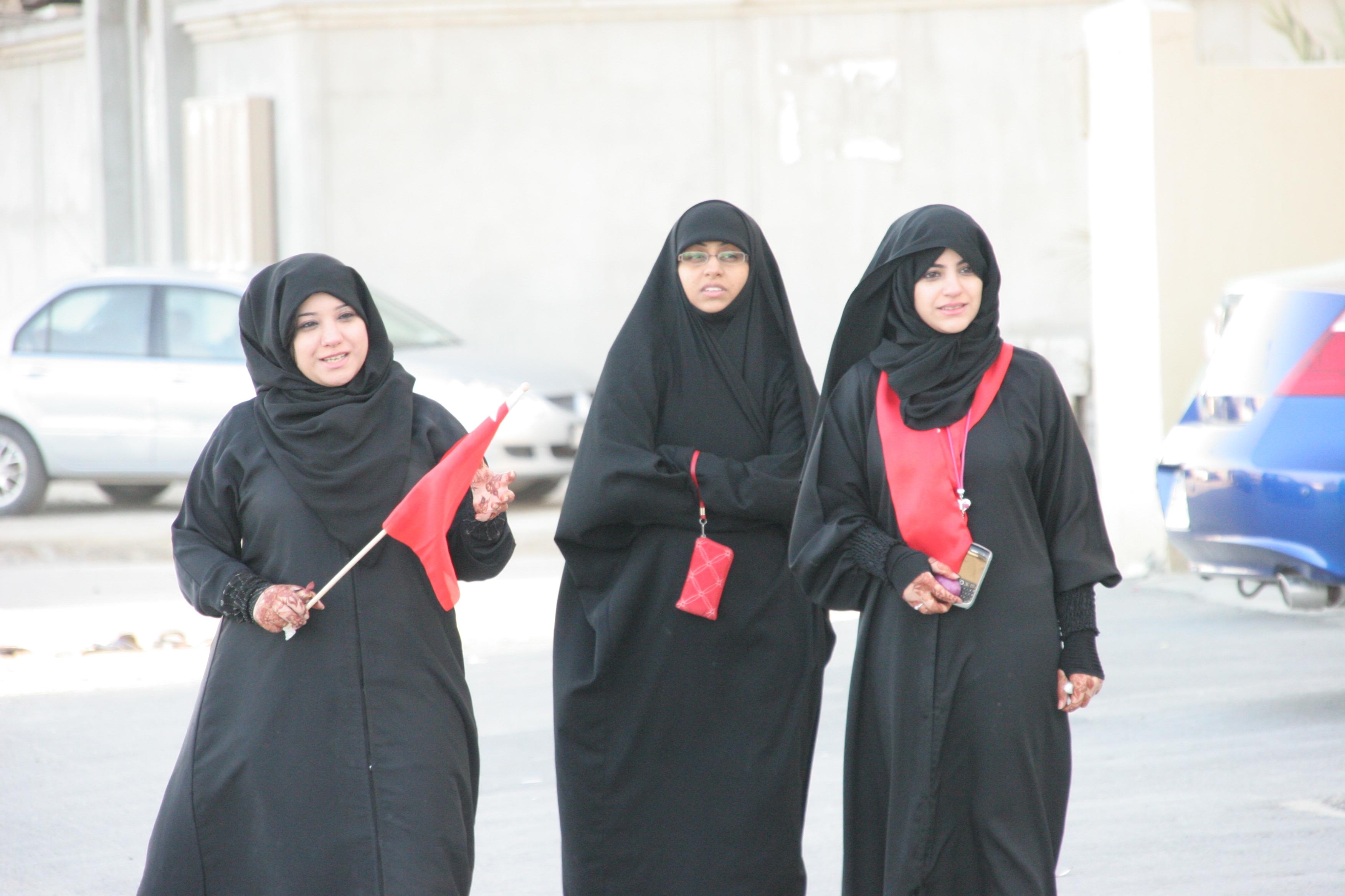 hijab wiki everipedia
