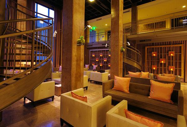 Hotel U Restaurant Niedersachsenhof Peter Kaselau  Bispingen