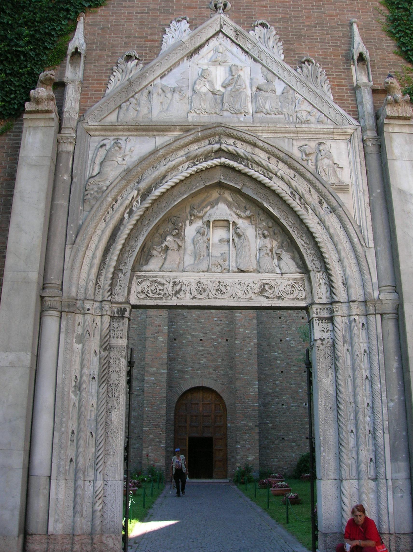 FileRavenna San Giovanni Evangelista 07