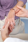 http://rheumatoidarthritis-symptoms.com - Rheu...