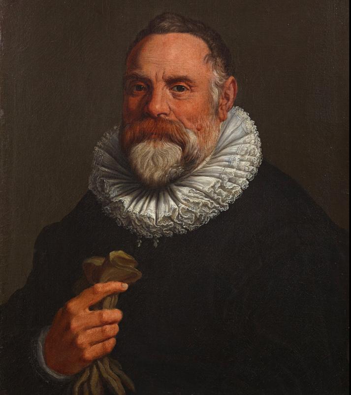 https://upload.wikimedia.org/wikipedia/commons/8/87/Ritratto_di_Ulisse_Aldrovandi%2C_Agostino_Carracci_%28attributed%29.jpg