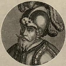 Rodrigo de Bastidas.jpg