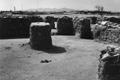 Ruinas de Nueva Cadiz de Cubagua.jpg