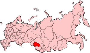 RussiaNovosibirsk2005.png