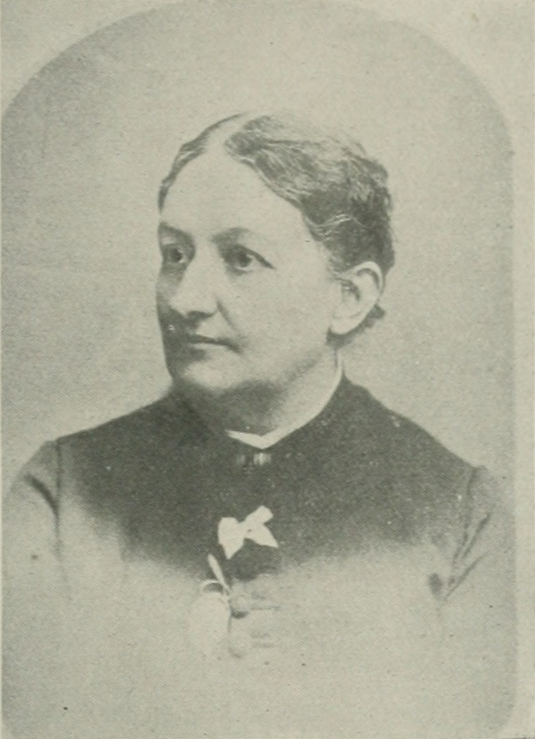 SAREPTA M. I. HENRY A woman of the century (page 383 crop).jpg