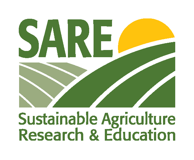 Sustainable Agriculture Research and Education - Wikipedia