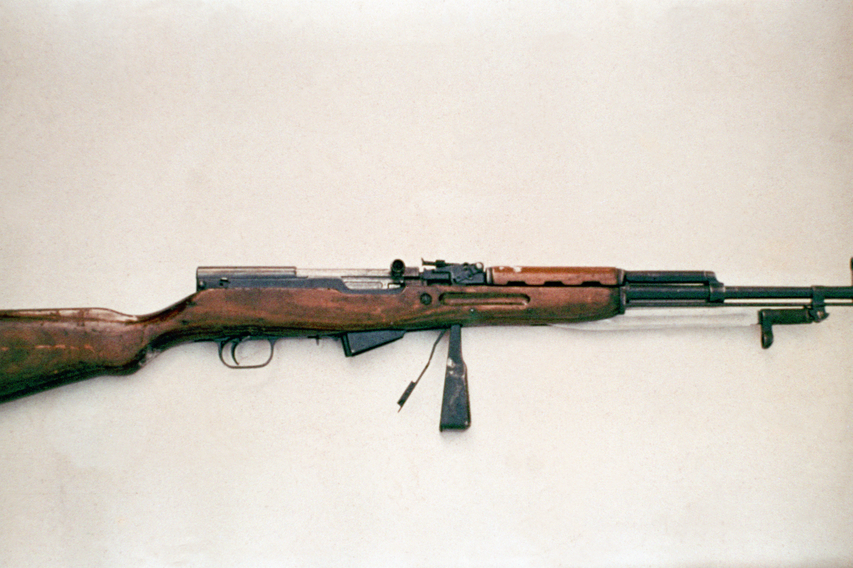 File:SKS 762 rifle.jpg