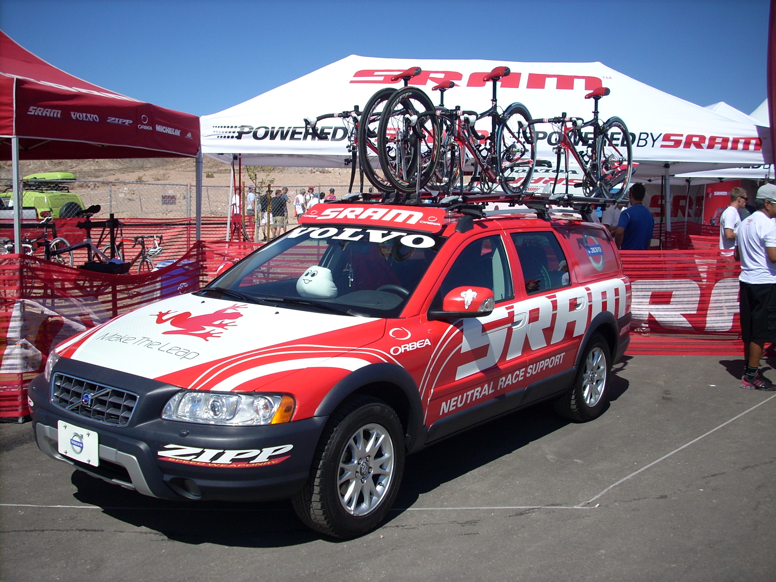 Amazing photo of VWVortex.com Bicycle shop owner seeks shop vehicle with #AF1C27 color and 2560x1920 pixels