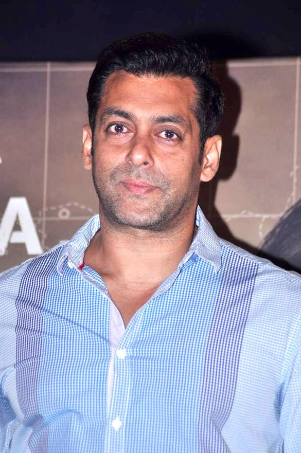 Salman Khan Filmography Wikipedia