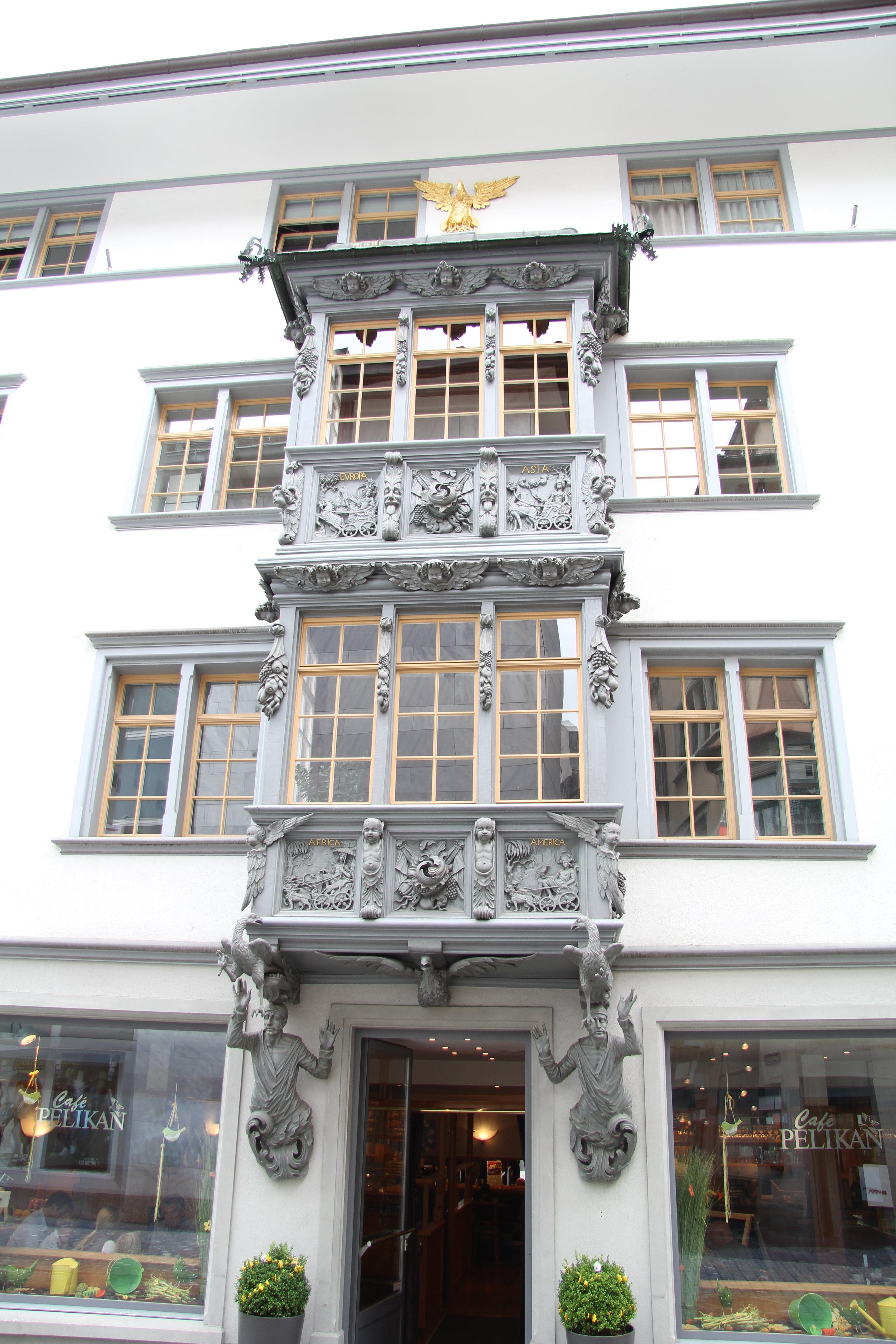 Www Cafe Zum Klo In Berlin Charlottenburg