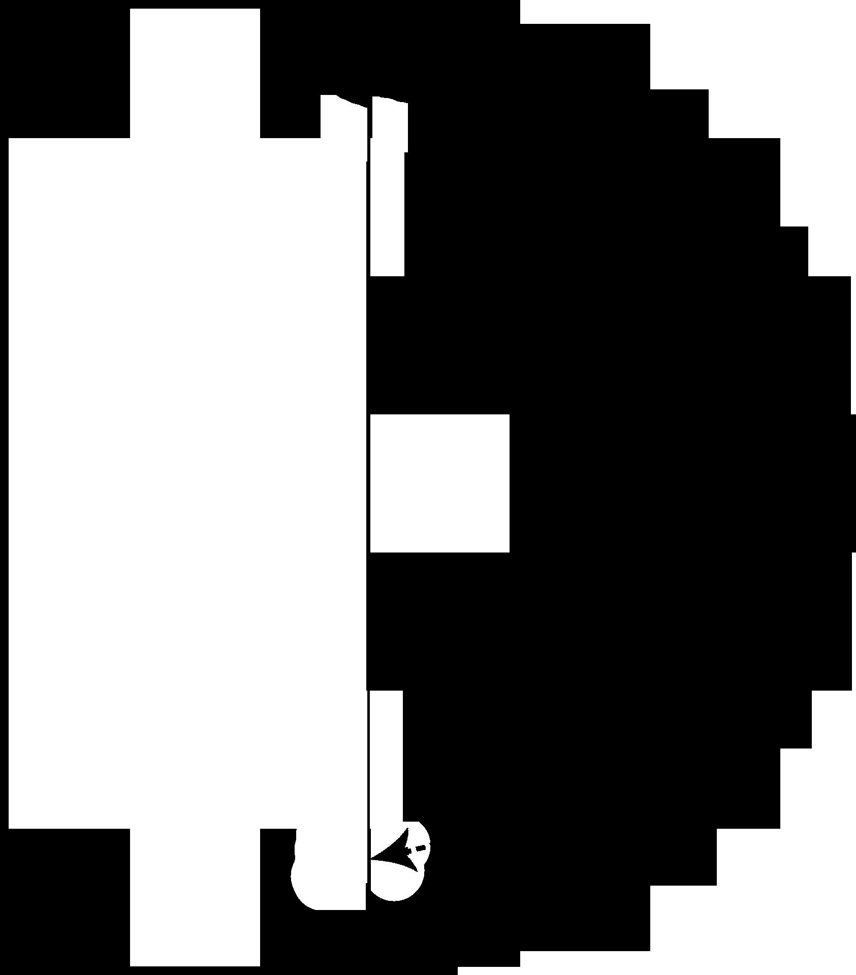 File schody wachlarzowe wikimedia commons - Medidas de escaleras ...