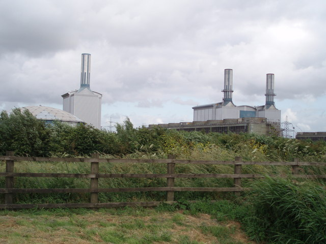 File:Seabank Power Ltd. power station - geograph.org.uk - 189968.jpg