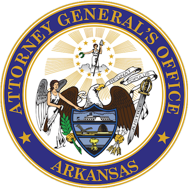 arkansas attorney general wikipedia - Attorney General Job Description