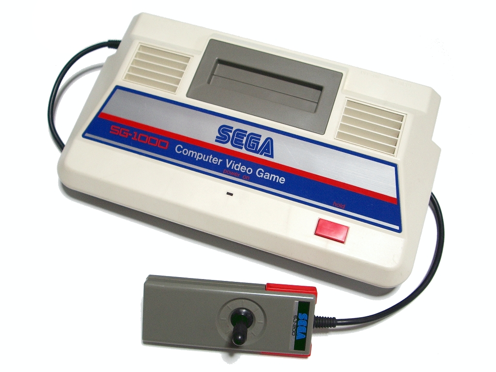 http://upload.wikimedia.org/wikipedia/commons/8/87/Sega_SG-1000.jpg