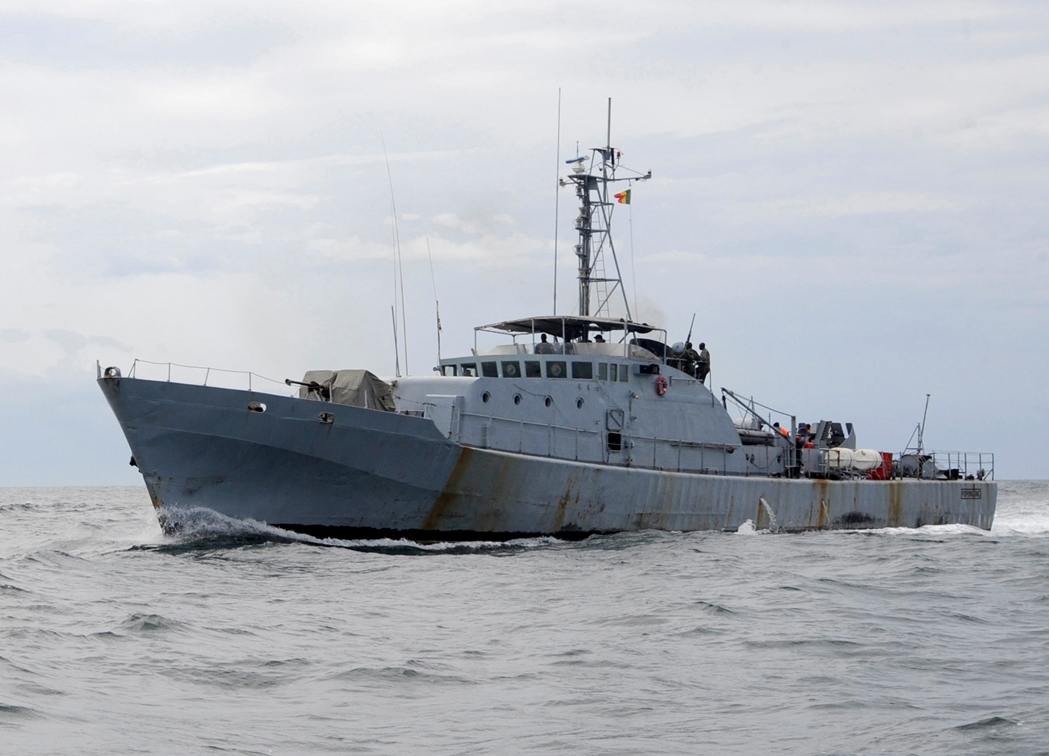 Http Commons Wikimedia Org Wiki File Senegalese Navy Vessel Jpg