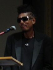 Shock G aka Humpty (288900903) (cropped).jpg