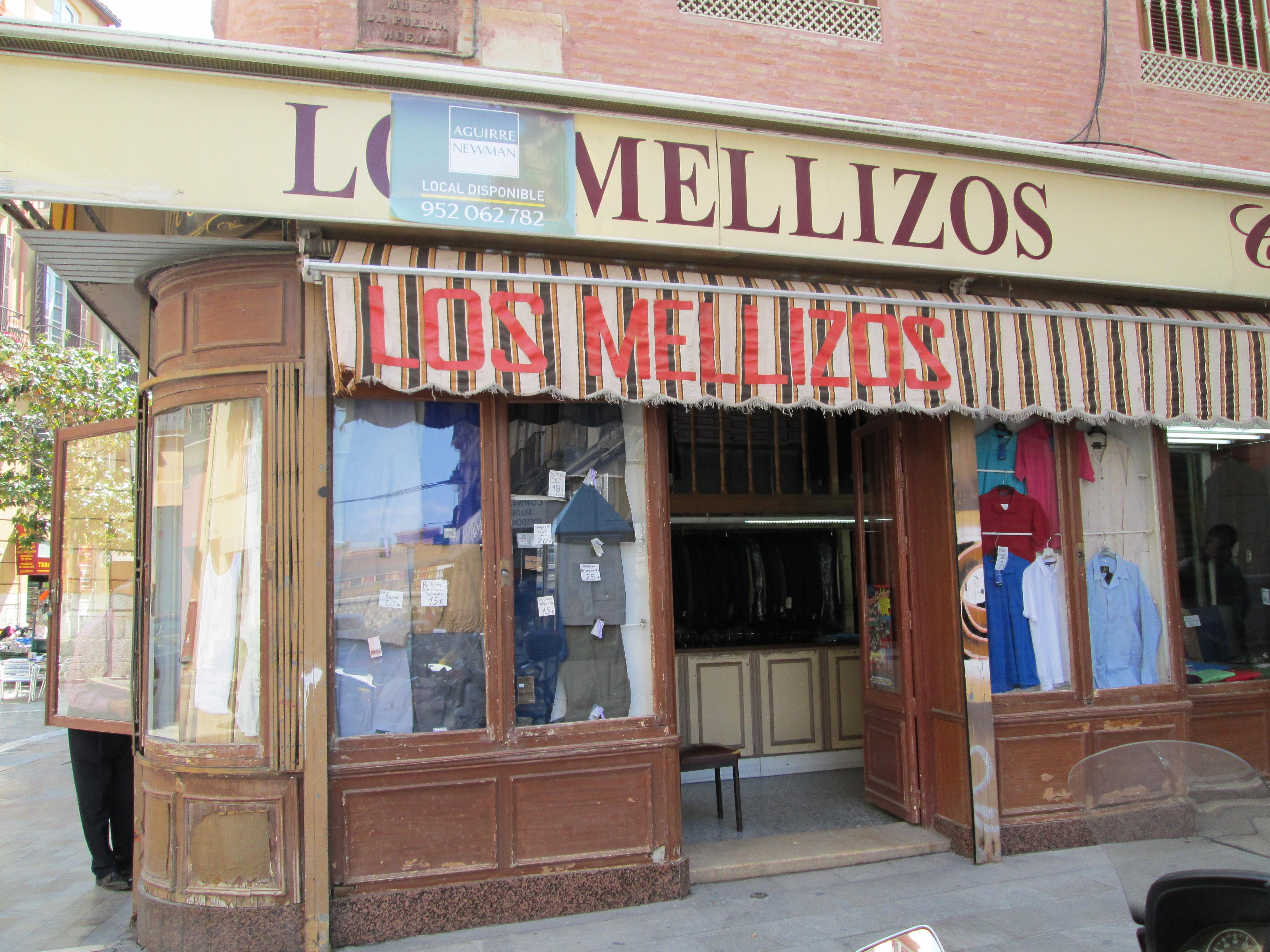 File shop los mellizos m wikimedia commons - Los mellizos malaga ...