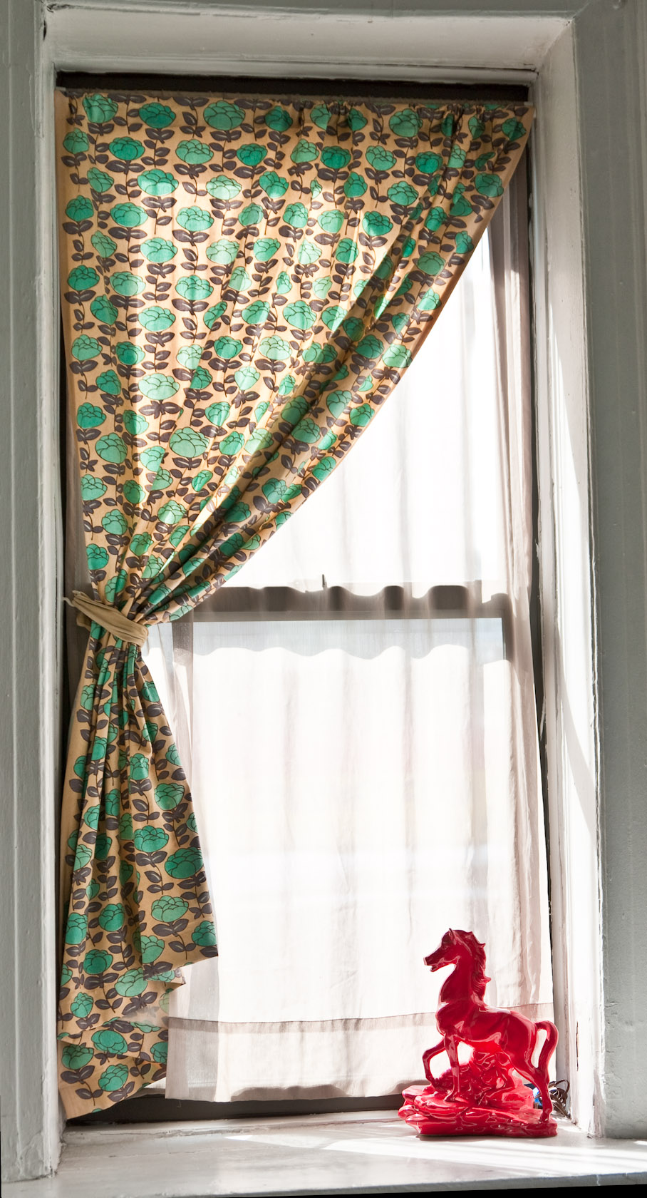 curtains pinterest window curtain images panel single pom