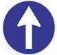 Spain traffic signal r400c.png