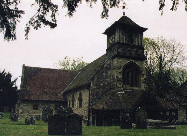 File:St Leonard, Bursledon - geograph.org.uk - 1510555.jpg