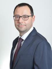 Stefano Patuanelli datisenato 2018.jpg