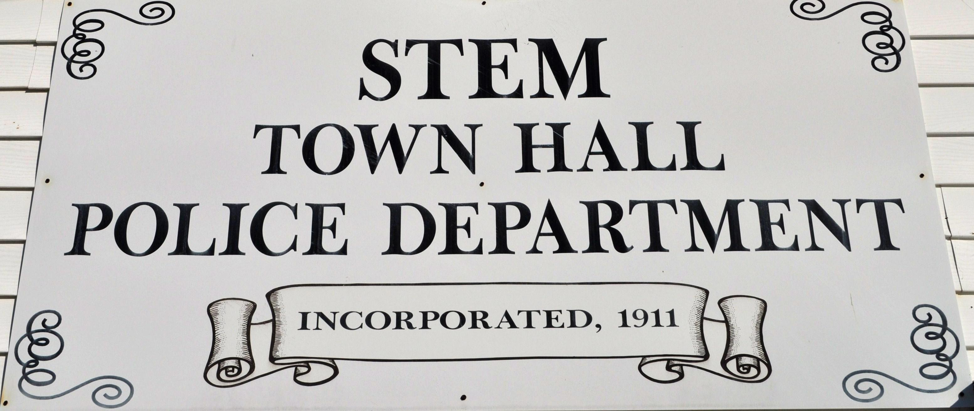 File:Stem Town Hall Sign.jpg - Wikimedia Commonsstem townpoto memek dan susu tina talisa