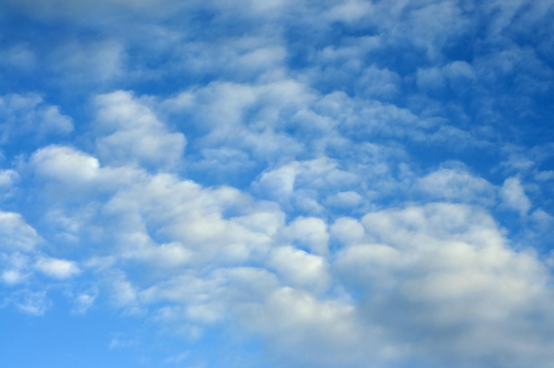 Stratus cloud - Wikipedia |Stratocumulus Clouds Description
