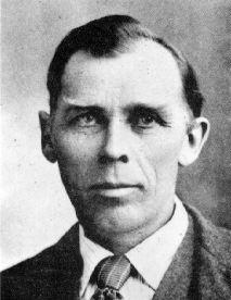 Wilhelm Nikolaus Suksdorf German-born American botanist (1850-1932)