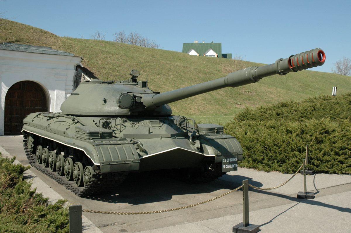 T-10 Kiyv 2.jpg