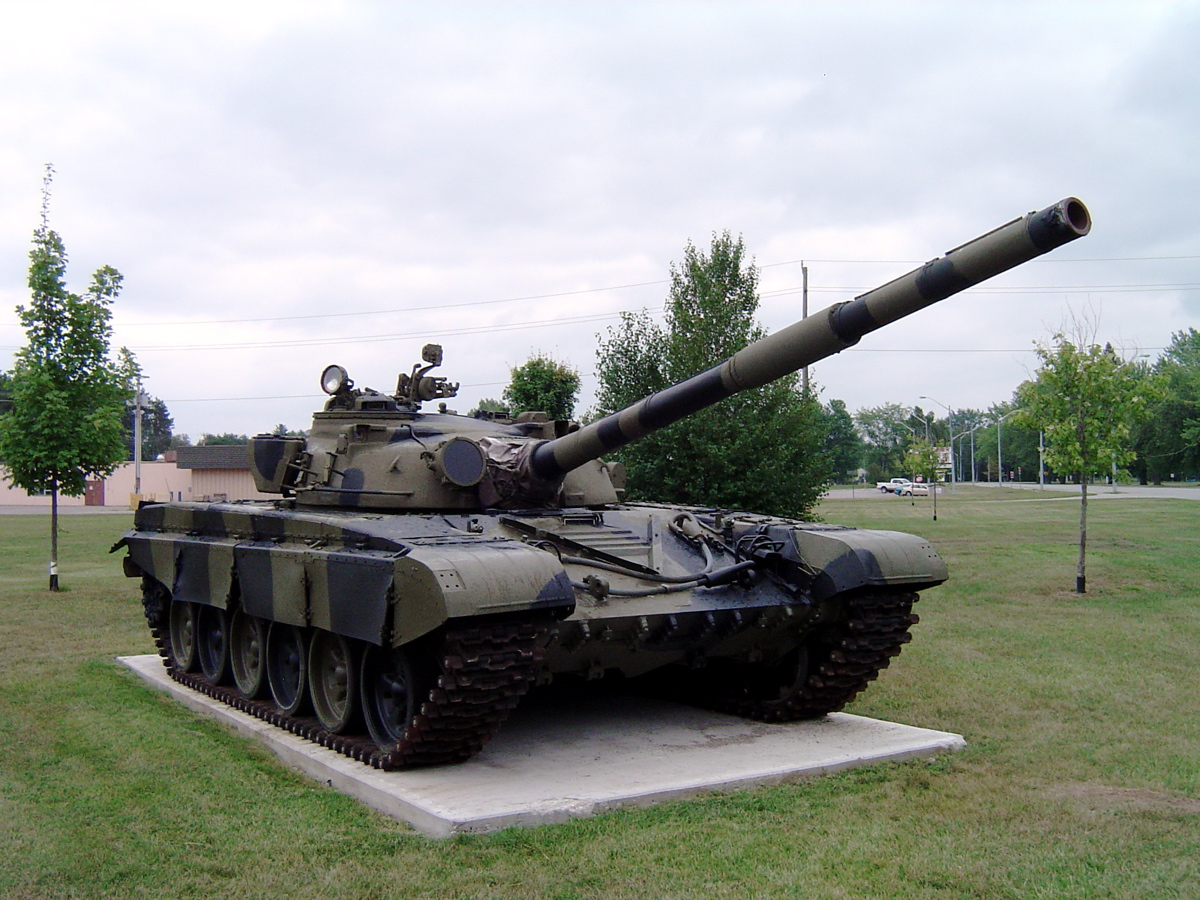 File:T72 cfb borden 1.JPG - Wikipedia, the free encyclopedia