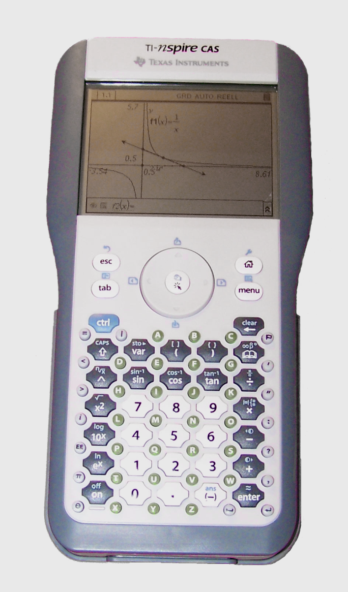File:ti-nspire cas. Png wikimedia commons.