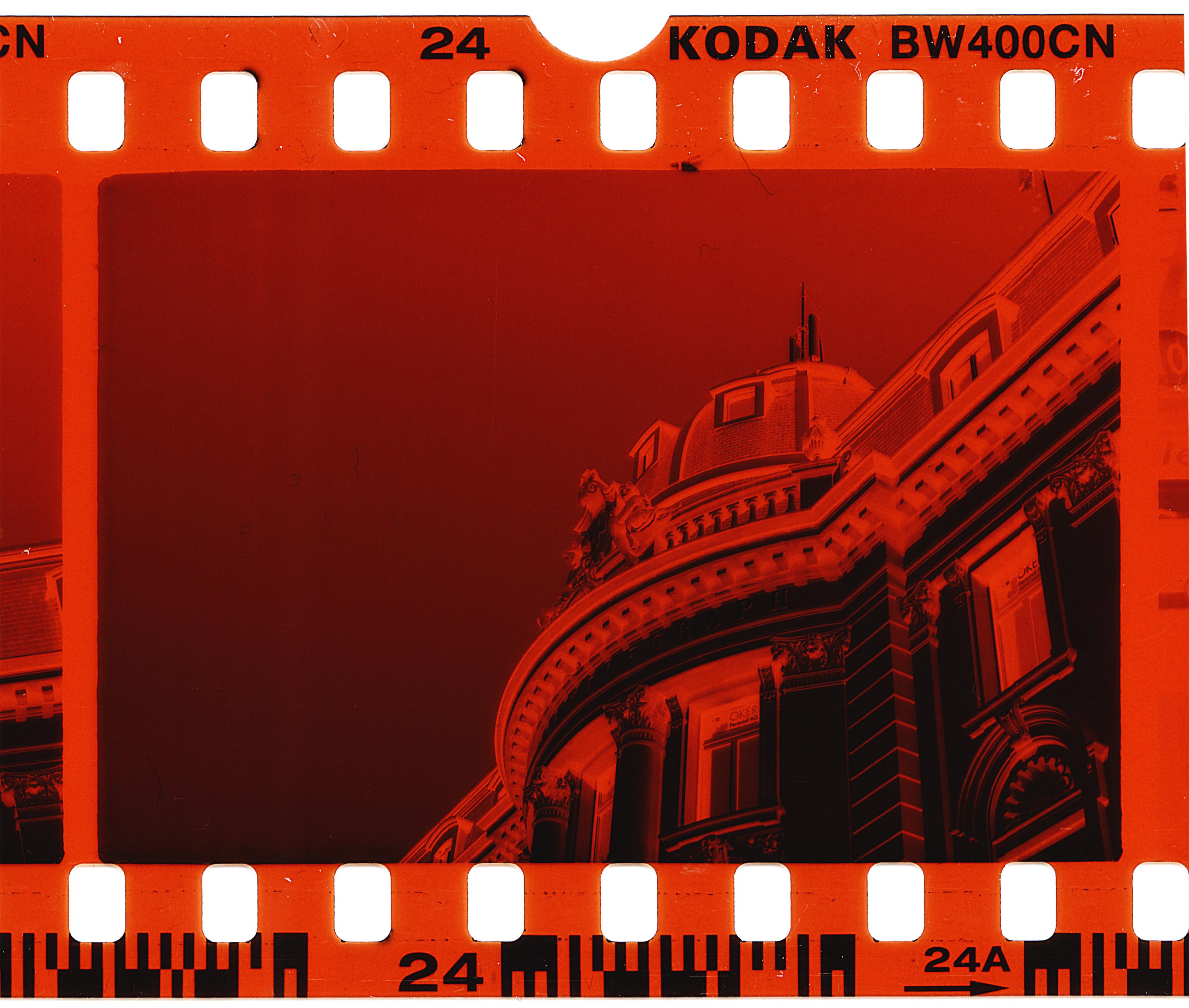 Telegraph Kodak negativ24b.jpg