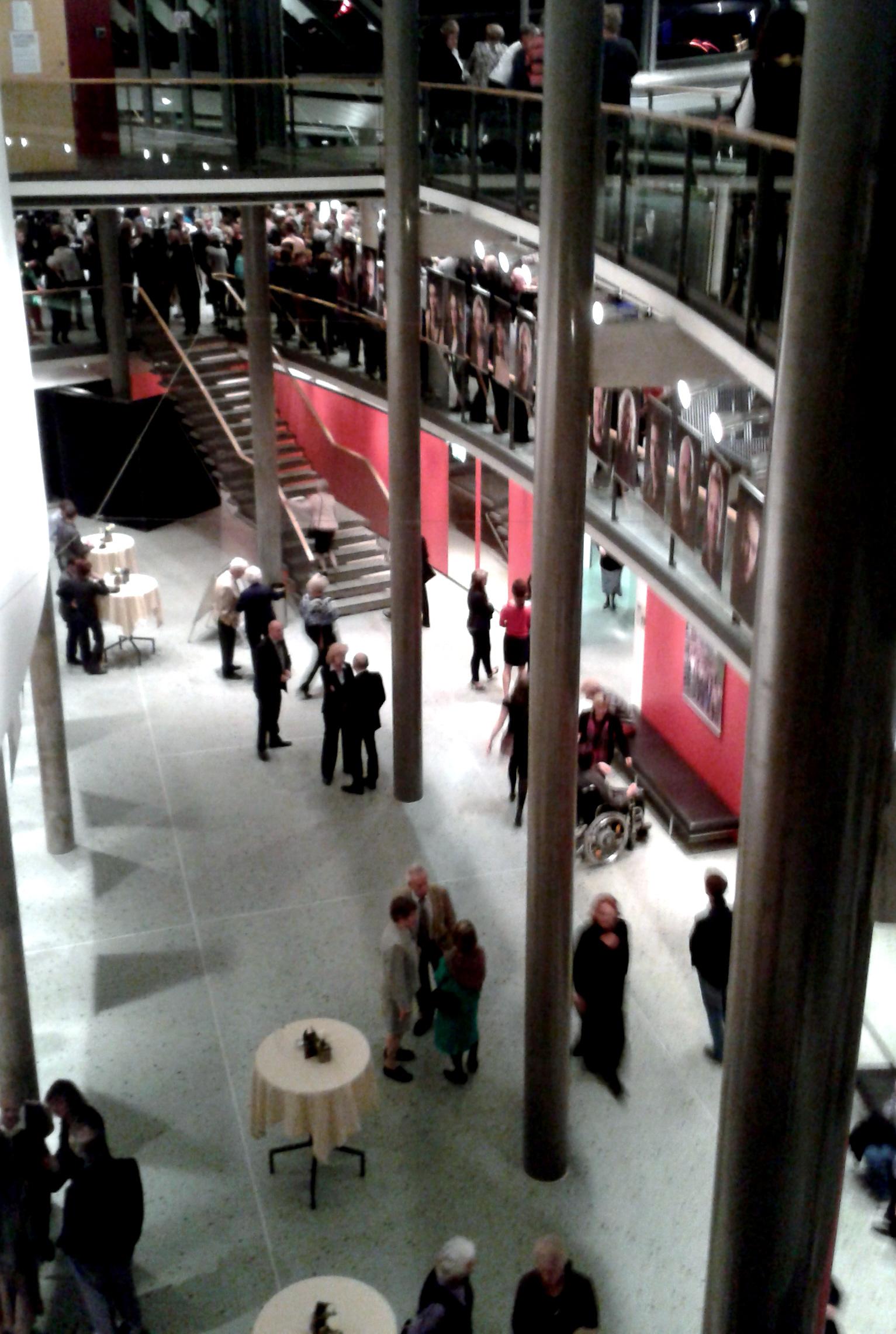 theater hof 19