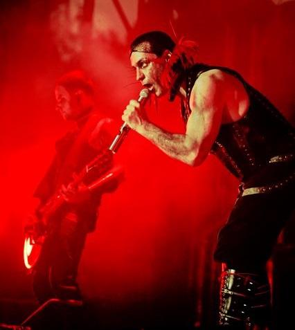 Till Lindemann.jpg
