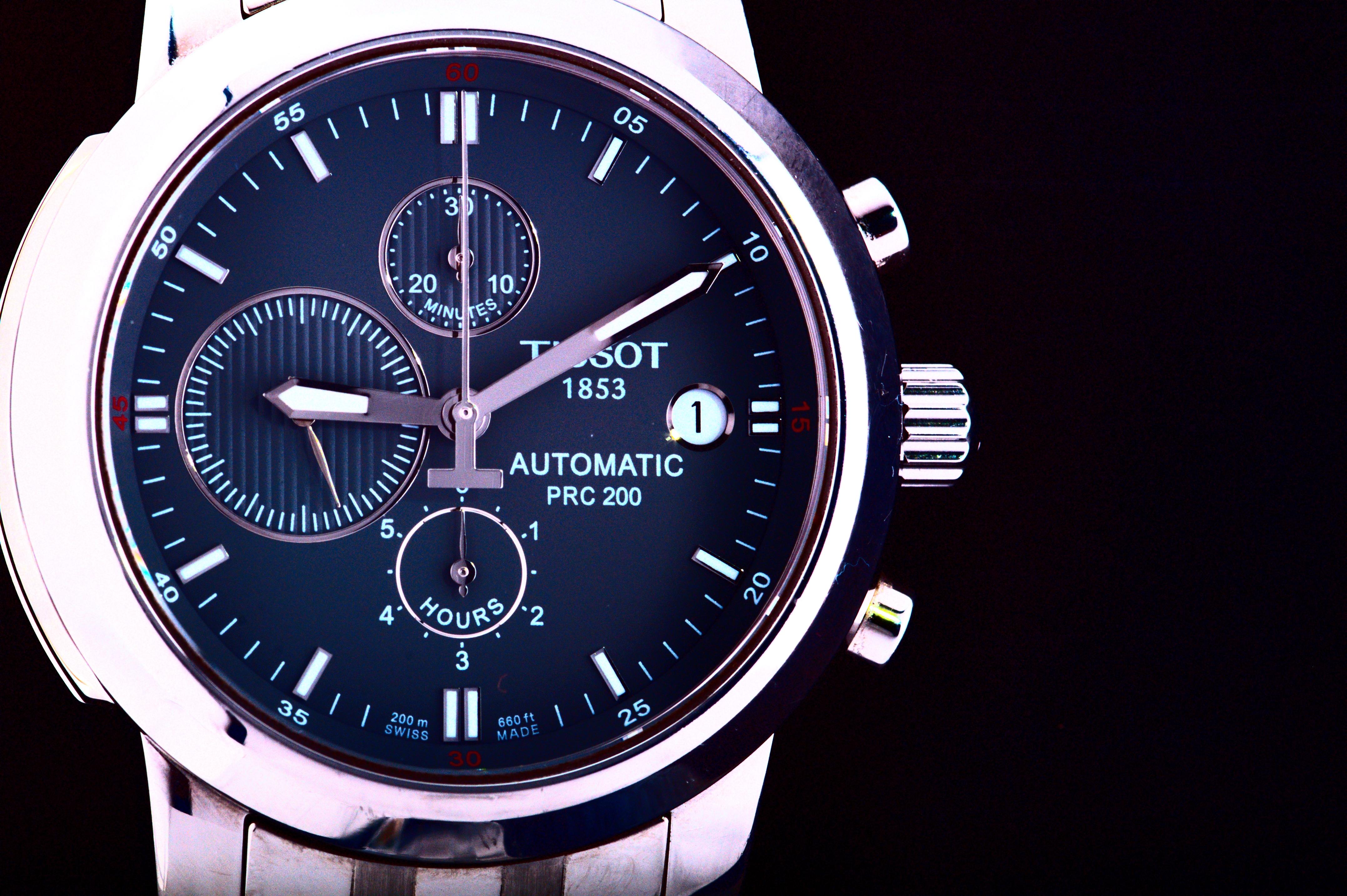 Часы armani на алиэкспресс — ссылка бренд armani можно без лишнего преувеличения назвать классикой современной индустрии fashion-часов.