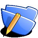 Файл:Torchlight folder txt.png