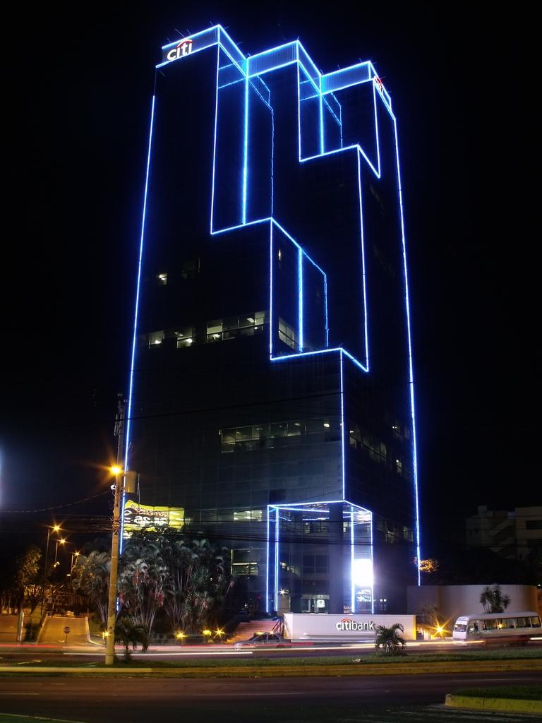 Torre Cuscatl 225 N Wikipedia