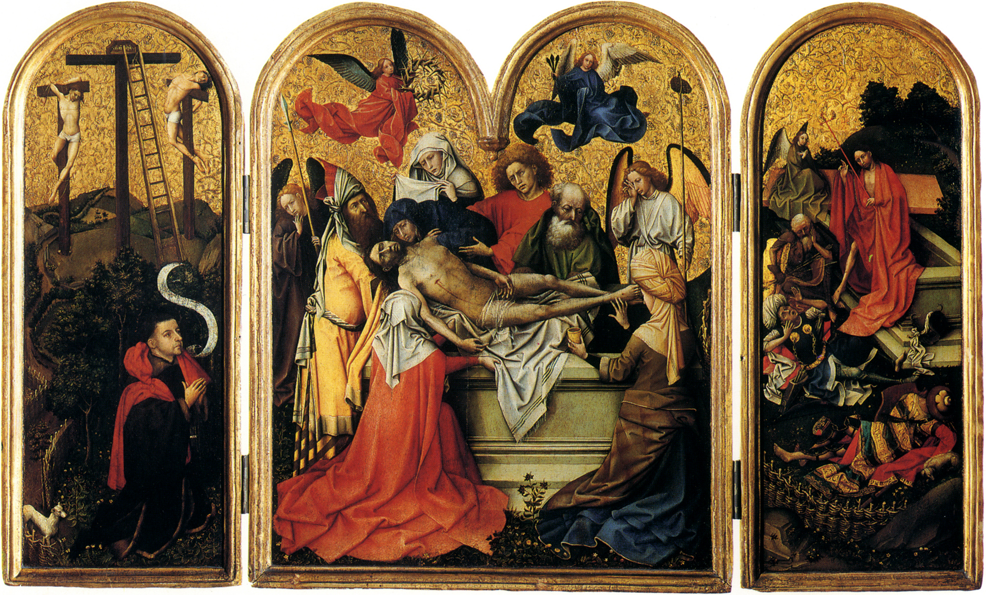 File:Triptych-with-the-entombment-of-christ-1822.jpg - Wikimedia ...