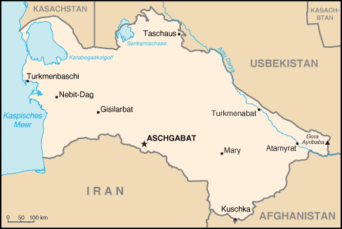 Datei:Tx-map-german.png – Wikipedia on