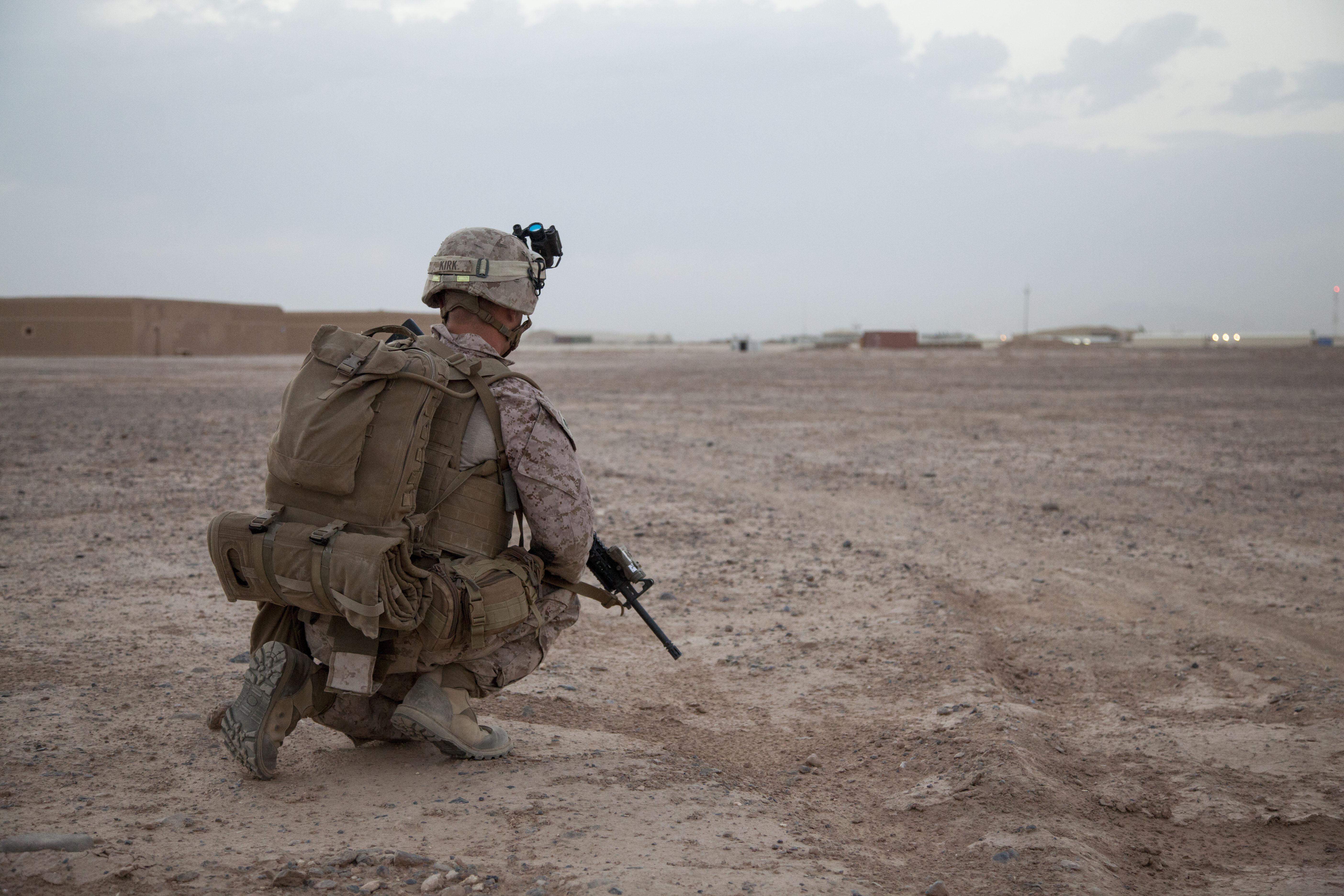 navy corpsman resume resume navy seal contegri com astonishing