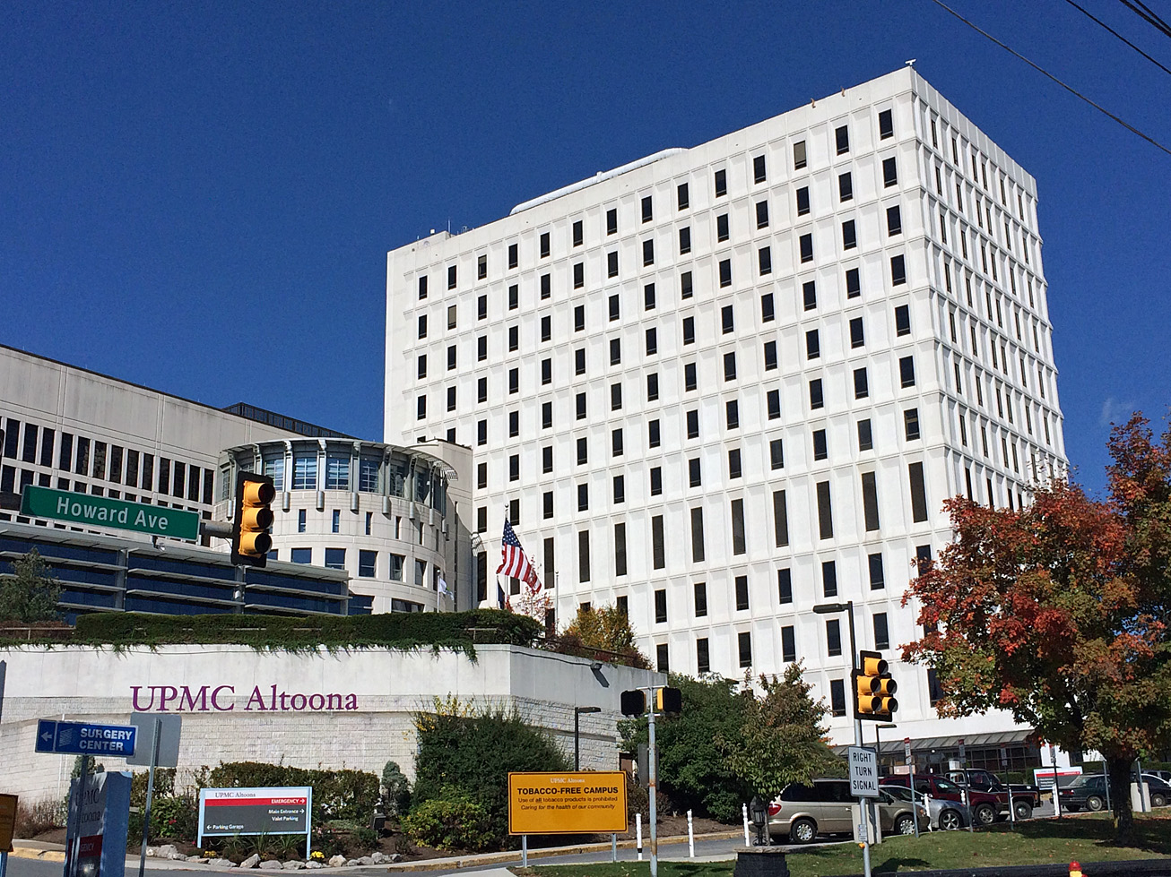 UPMC Altoona - Wikipedia