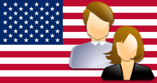 USA-people-stub-icon