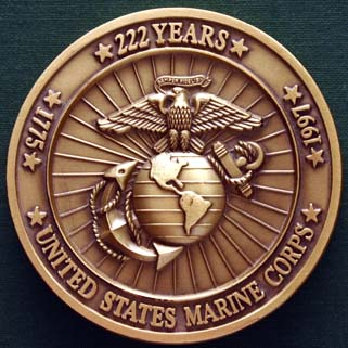 Challenge Coin Wikipedia