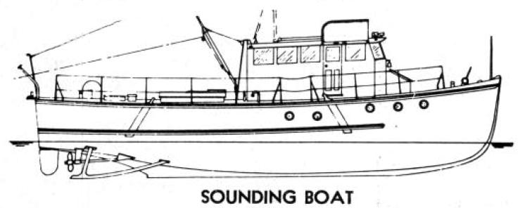 file us navy sounding boat diagram 1964 png wikimedia commons rh commons wikimedia org diagram of a bolt diagram of a bolt