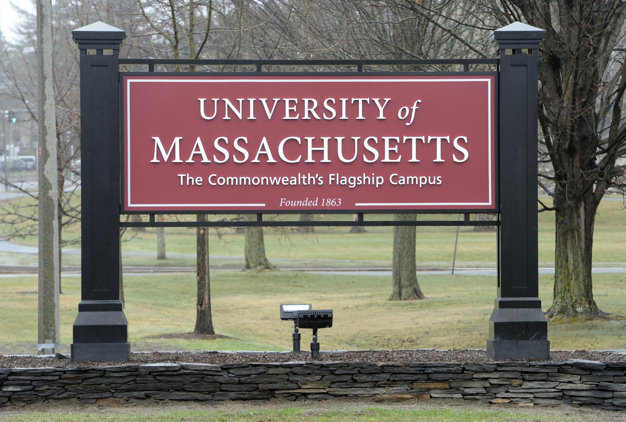 Umass Academic Calendar 2022.University Of Massachusetts Amherst Wikiwand